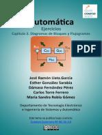 Ejercicios diagrama de bloques.pdf