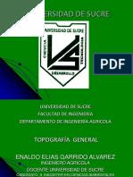 CONTENIDO TOPOGRAFIA GENERAL, ING. AGRICOLA.pdf