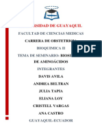BIOSINTESIS DE AMINOACIDOS.docx