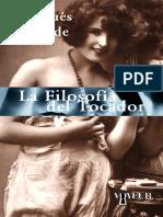 filosofiatocador.pdf