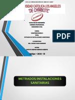 metradosintalacionessanitarias-161109133840.pdf