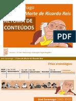 enc12anomortericardoreisretomaconteudos-180524180735