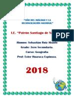 CARATULA Geografia.docx