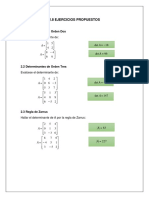 2.08 Ejercicios Propuestos.pdf