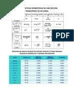 GRAFICOS CLASE2.pdf