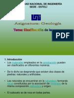 clasificacion-rocas-ppt1.pdf