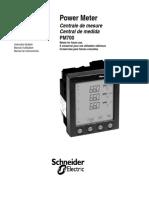 Manual Usuario PM700_ES (1).pdf