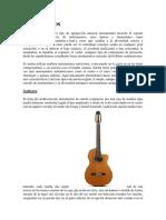 Instrumentos para una tuna universitaria.docx