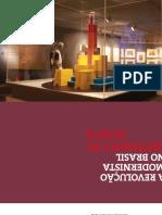 Flavio2.pdf