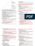 315121114-Election-Laws-Ballot-Appreciation.docx