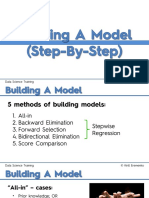 Step-by-step-Blueprints-For-Building-Models.pdf