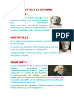 APORTES A LA ECONOMIA.docx
