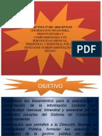 Expo. Diapositivas Conta Gubernamentall (1)[1]