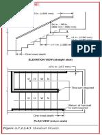 railing reqt.pdf