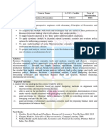 HS200-Business-Economics.pdf