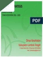renstra 2016 - 2020 final (2).pdf