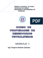 01Modulo Propiedades de Reservorios.pdf