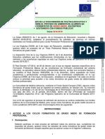 Instrcciones Admision Grado Medio_11058004