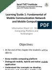 Learning Guide 1.2 CrossPlatform 2