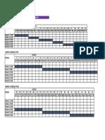 JADWAL DARLING PPG.pdf