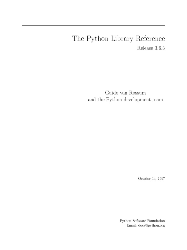 Python convert octet string