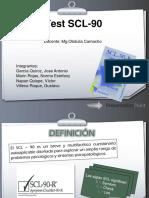 SCL - 90  10-09-2012
