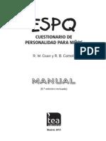 ESPQ_Manual_2013.pdf