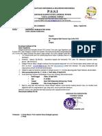 DOC-20180408-WA0000.docx