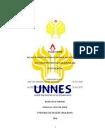 REF. lap TA DESAIN BANG.KMPUS 9 LT - JUNI 2018.doc