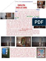 SINRAZÓN. ÁNGELUS ABRIL.pdf