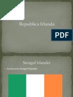 Republica Irlanda.pptx