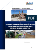91303020-Pip-Lampa-Rsu-v1.pdf