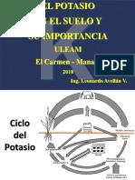 6-1526562548.- Potasio 2018 (1).- Potasio 2018 (1).- Potasio 2018 (1)