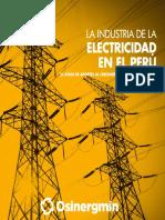 1 Pdfsam Osinergmin Industria Electricidad Peru 25anios