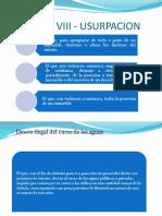 Codigo Penal Peruano Usurpacion Daños Delitos Informaticos