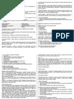 3004733 UPEvidence Primer