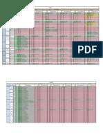 Format Overview ARRIRAW SDK