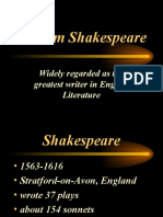 BrickeyShakespeare