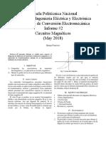 IEEE492_I2_QuingaFrancisco.docx
