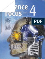 sciencetextbook-ilovepdf-compressed