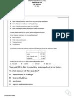 ACCOUNTING PRACTISE KIT.docx