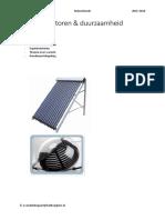project zonnecollectoren-2