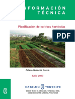 Planificacion de cultivos hortícolas.pdf