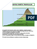 2.Les Forets Tropic Ales PDF