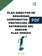 Plan_perseo.pdf