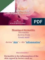 contactdermatitis-130920140849-phpapp01