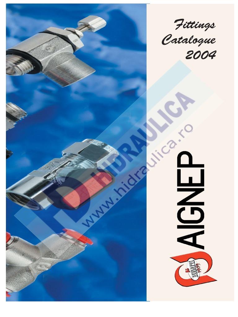 REDUCING NIPPLE SIZE: 1//4 X 1//8 BRASS Ottone Raccordo riduttore esagonale maschio a maschio BSP varie misure