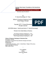 Foundations-Of-The-SDA-Message-And-Mission.pdf