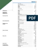 Catalog Seco MN2006 Drilling (Burghiu).pdf