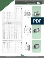 Cat_5_IT-GB_Standard.pdf
